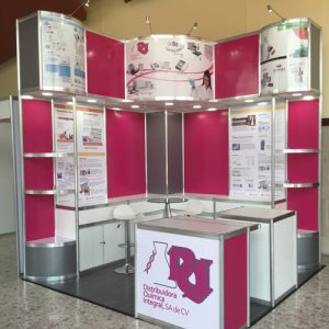 stand12
